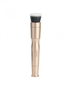 Makeup Brushes Powder Concealer Blush