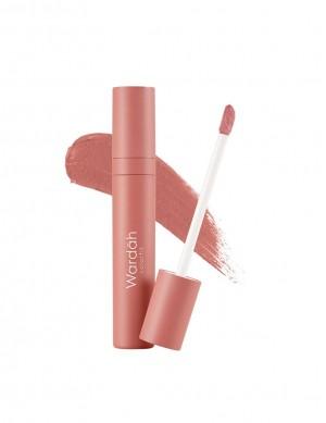 Colorfit Velvet Matte Lip Mousse