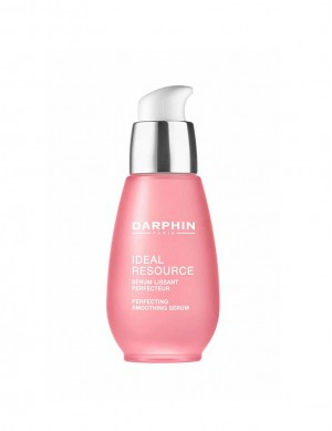 Ideal Resource Wrinkle Minimizer