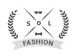 Fashion-Manufacture4